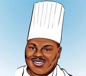 chef Jesse.jpg