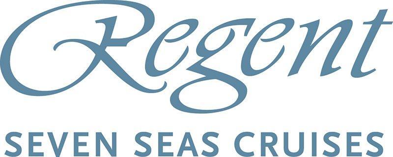 RSSC_Logo_5415_CMYK%281%29.jpg