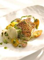 Seared%20Halibut%20with%20Roasted%20Golden%20Beets.jpg