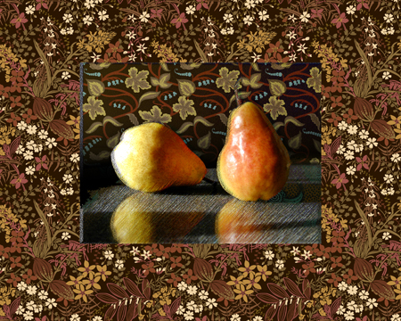 YolandaFundora#7.A Pair of Pears,limited edition print.jpg