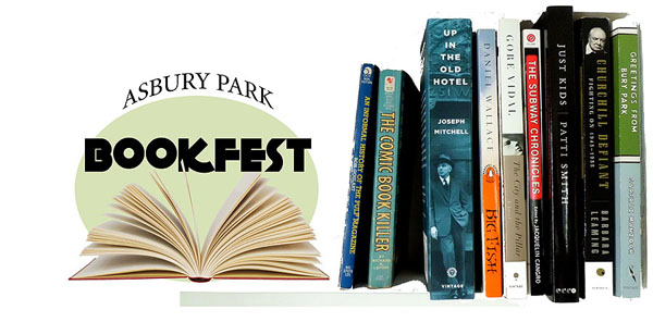 Asbury-Park-Bookfest-background-page.jpg