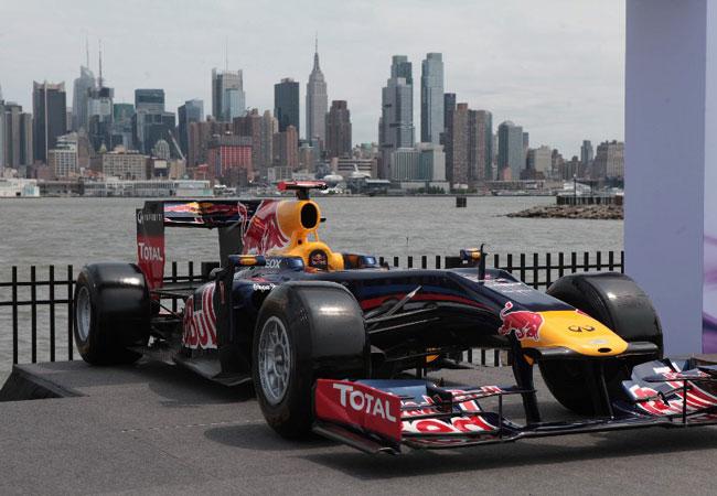 061112_Formula102_DNGMA.jpg