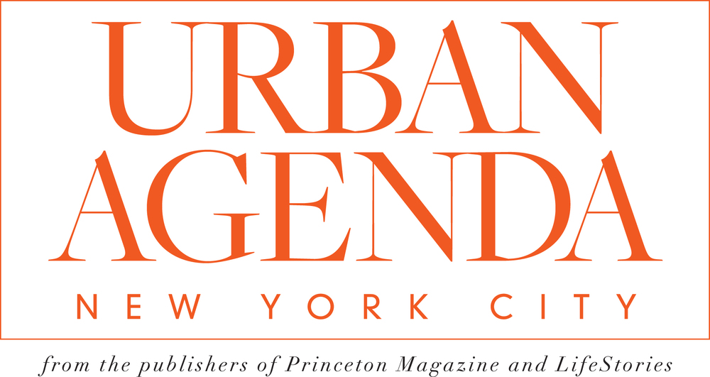 UrbanMagazine.jpg