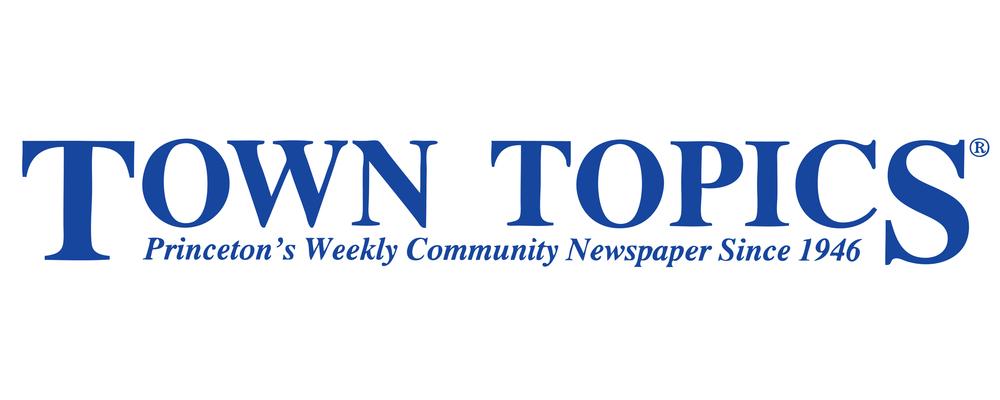 TownTopics.jpg