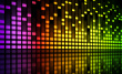 stock-photo-18692736-music-equaliser-blurred-graph.jpg