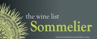 winelistsommelier1.jpg