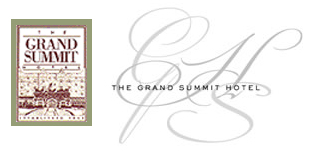 Summit Grand 1.JPG