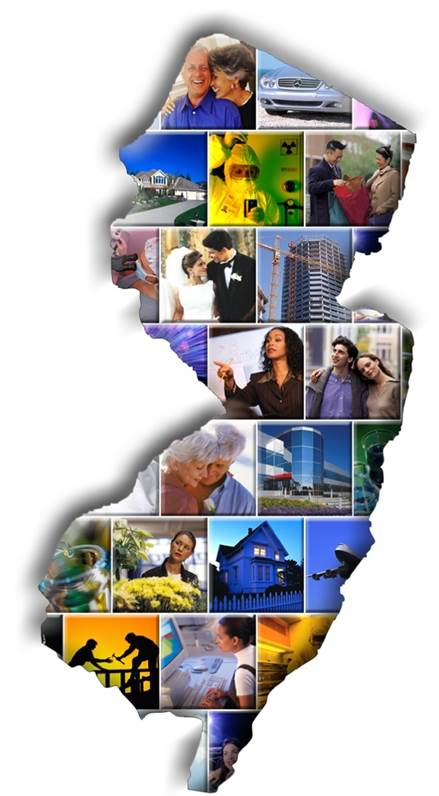 NJ-CommunityMap.jpg