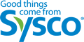 Sysco.png