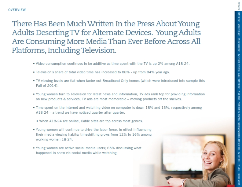 Young-Adult-TV-Usage_002.jpg
