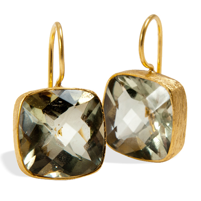 SC969 Green Amethyst Gold Plated Earrings.jpg