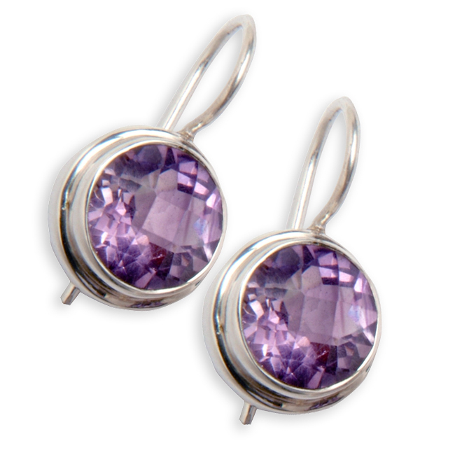 SC968 Amethyst Earrings.jpg