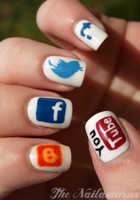 socialmedianails01_large.jpg