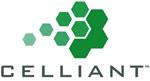 Celliant.jpg