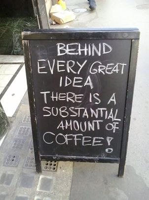 coffee-sign.jpg