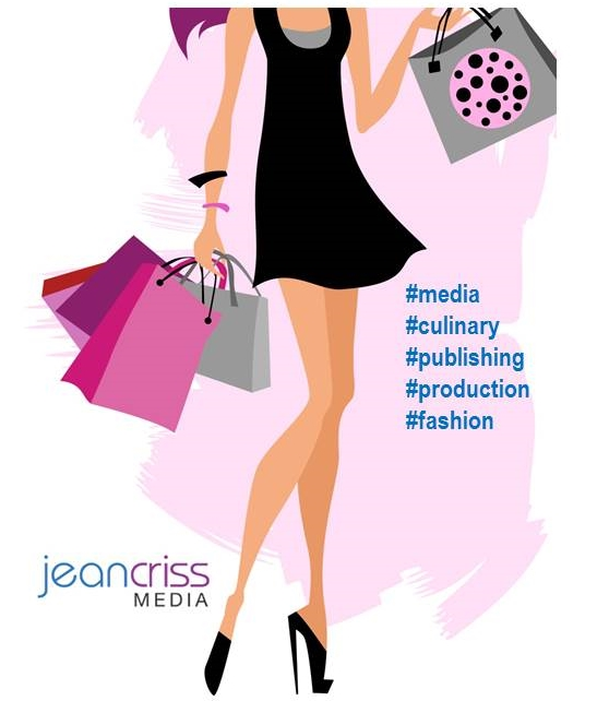 jcmedia-logo.jpg
