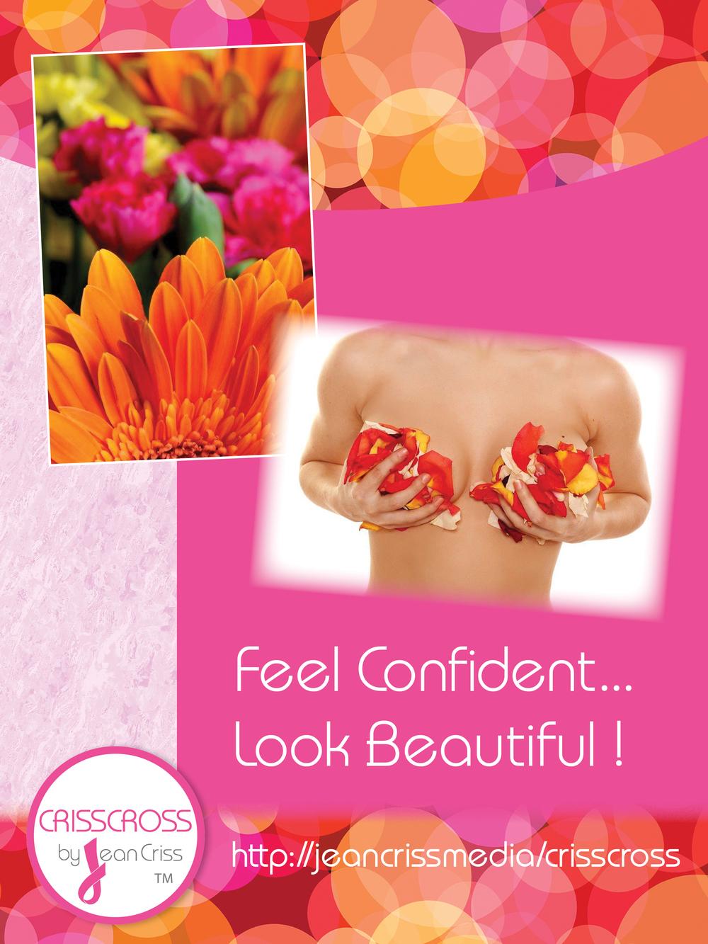 Poster3_RevisedConfident.jpg