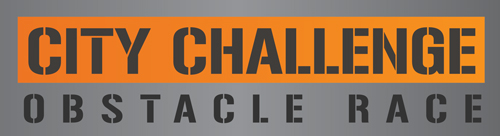 New York City July 15, 2017; New England Sept. 30, 2017; Hoboken Oct. 7, 2017. Become a Partner today! - CityChallengeRace.org