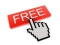 free legal2.jpg