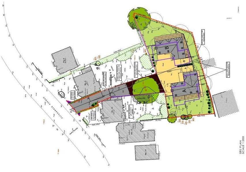 Site Plan 3.jpeg
