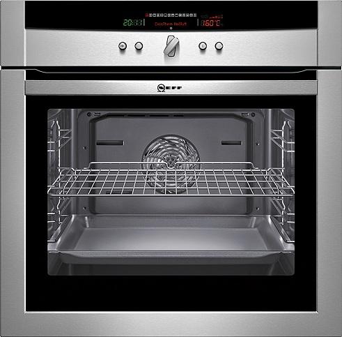 B16P42N0GB-oven.jpg