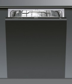 DIC6 DISHWASHER.jpg