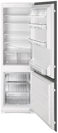 CR325APL1 FRIDGE FREEZER.jpg