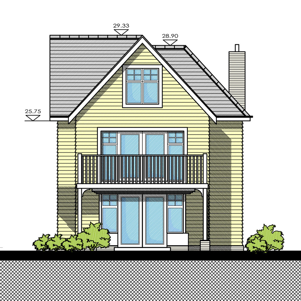 Front Elevation_CDpage.jpg