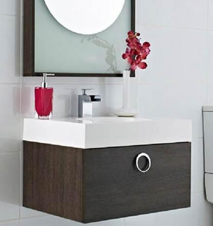 Sink unit.jpg