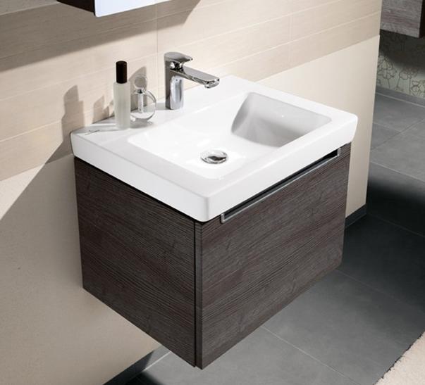 Sink.png