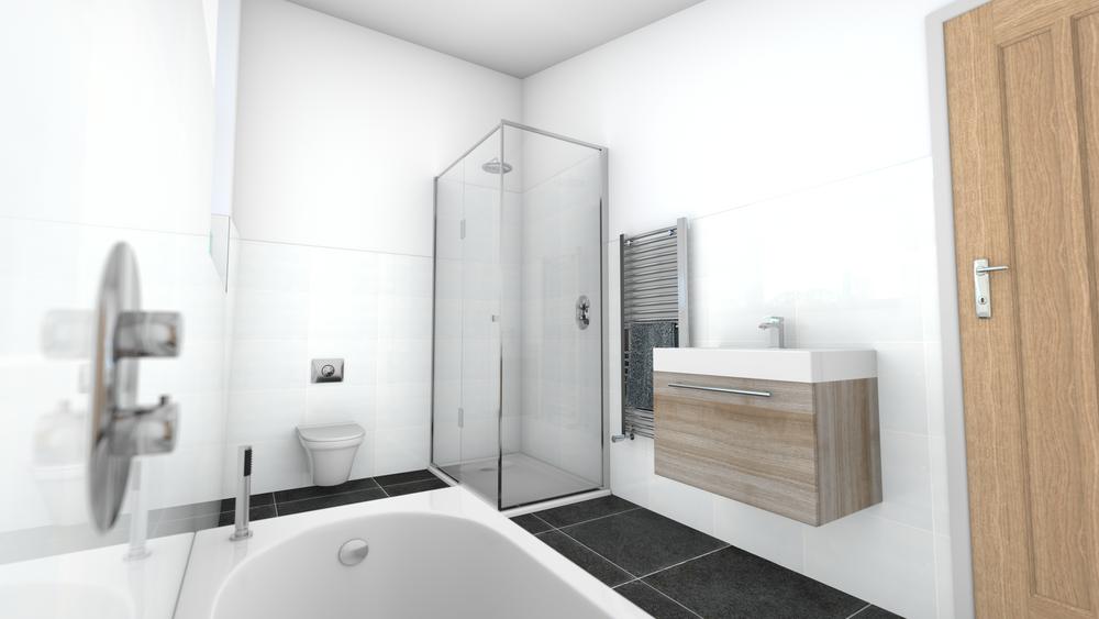 Surrey Glade Bathroom 01.png
