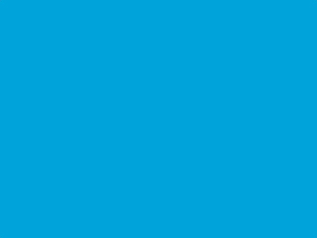 fresh blue.jpg