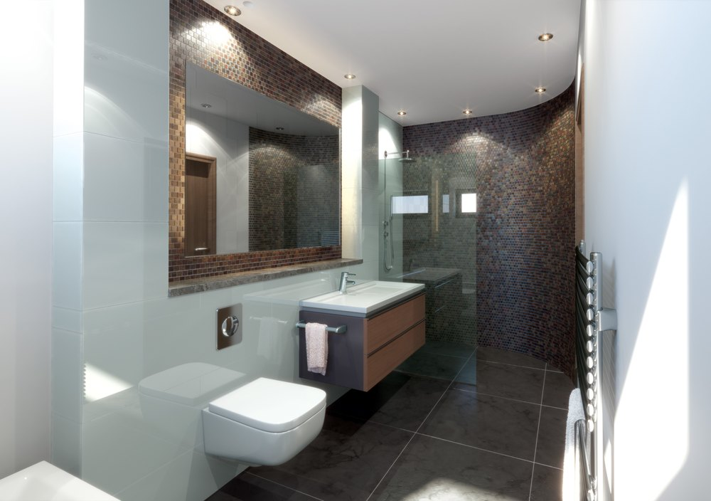 Master Ensuite Bathroom 6K_1.jpg