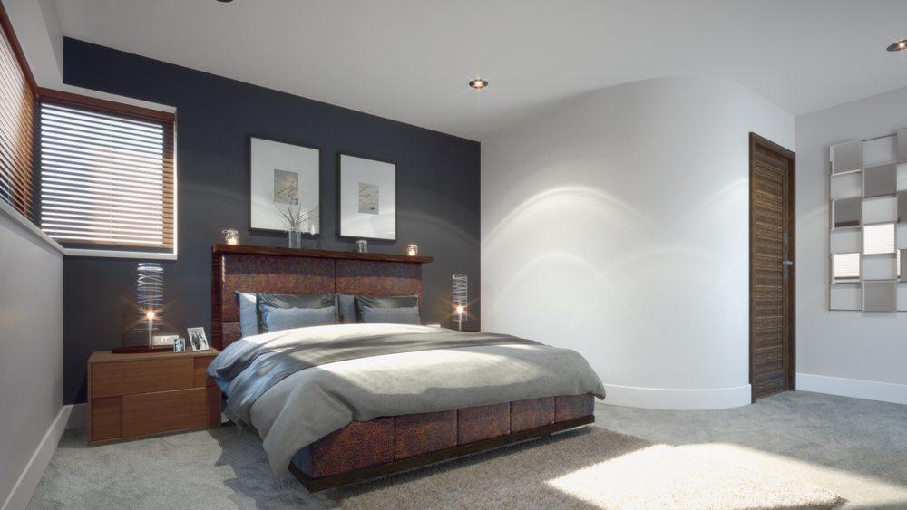 Plot One Bedroom Master.jpg