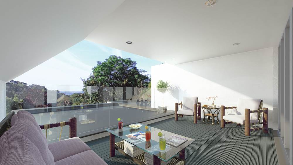 Terrace 6k.RGB_color.0000.jpg