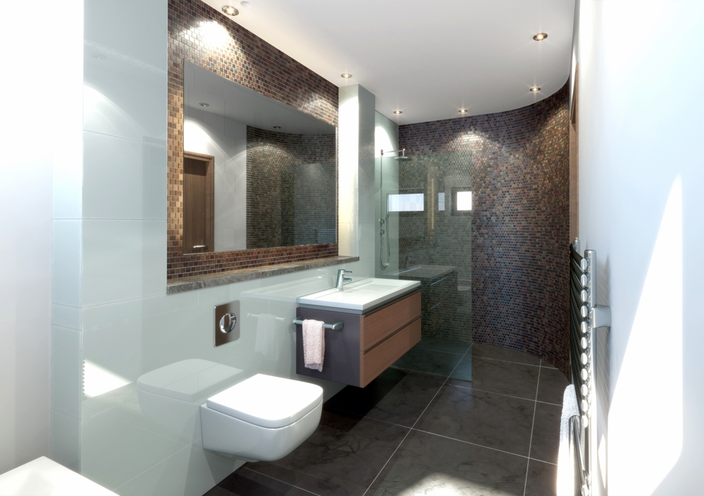 Master Ensuite Bathroom 6K_1.jpg