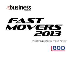Fast Movers.JPG