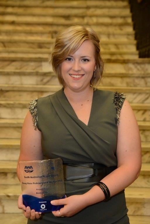 Karen AWA awards.jpg