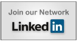 linkedin_icon-web1.png