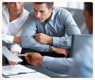 asset management 01.jpg