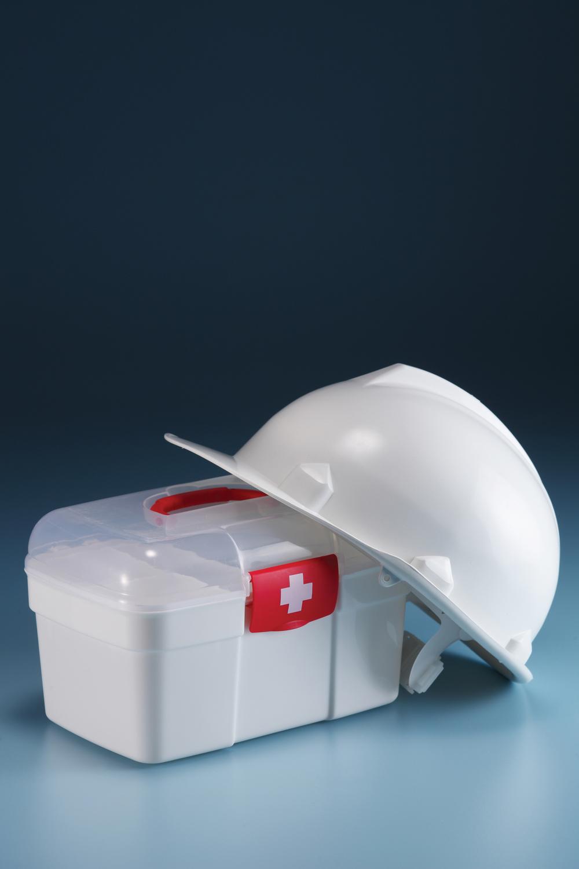 shutterstock_117372217 first aid.jpg