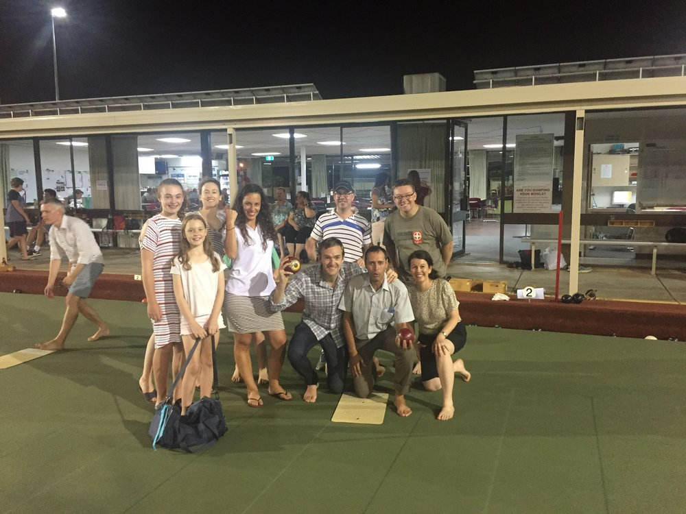 water aid lawn bowls team 2018.jpg