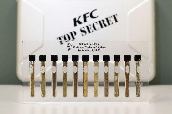 KFC image.jpg
