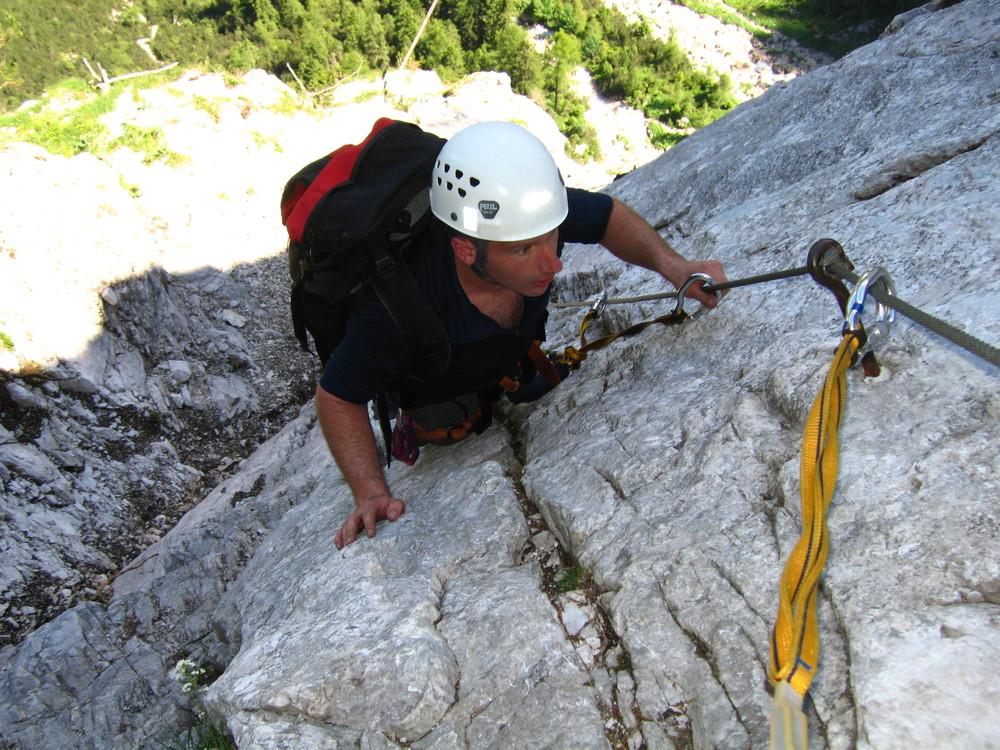 Klettersteig Uk : Salewa ms crow gtx men berg wander klettersteig schuhe