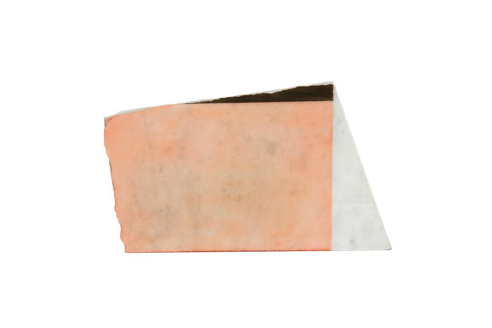 marmol 31, 23 x 13.5 cms