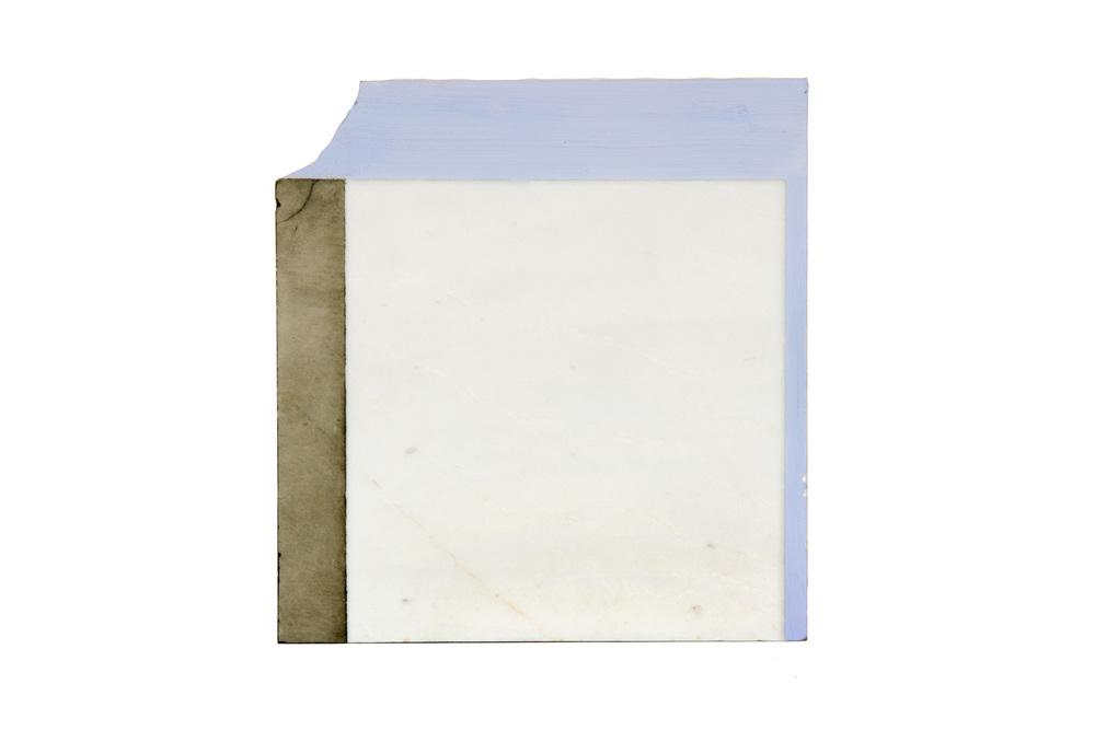 marmol 30, 19 x 20 cms