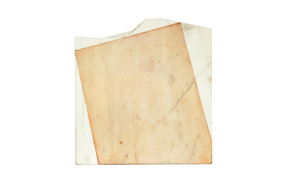 marmol 38, 32 x 24 cms
