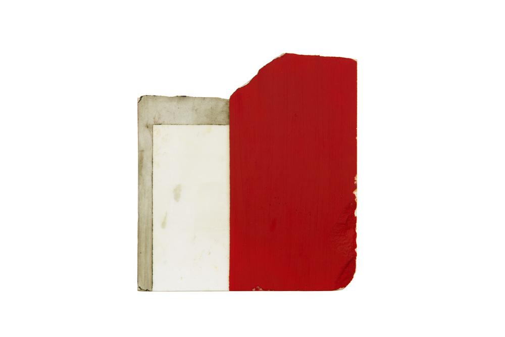 marmol 34, 16 x 15 cms
