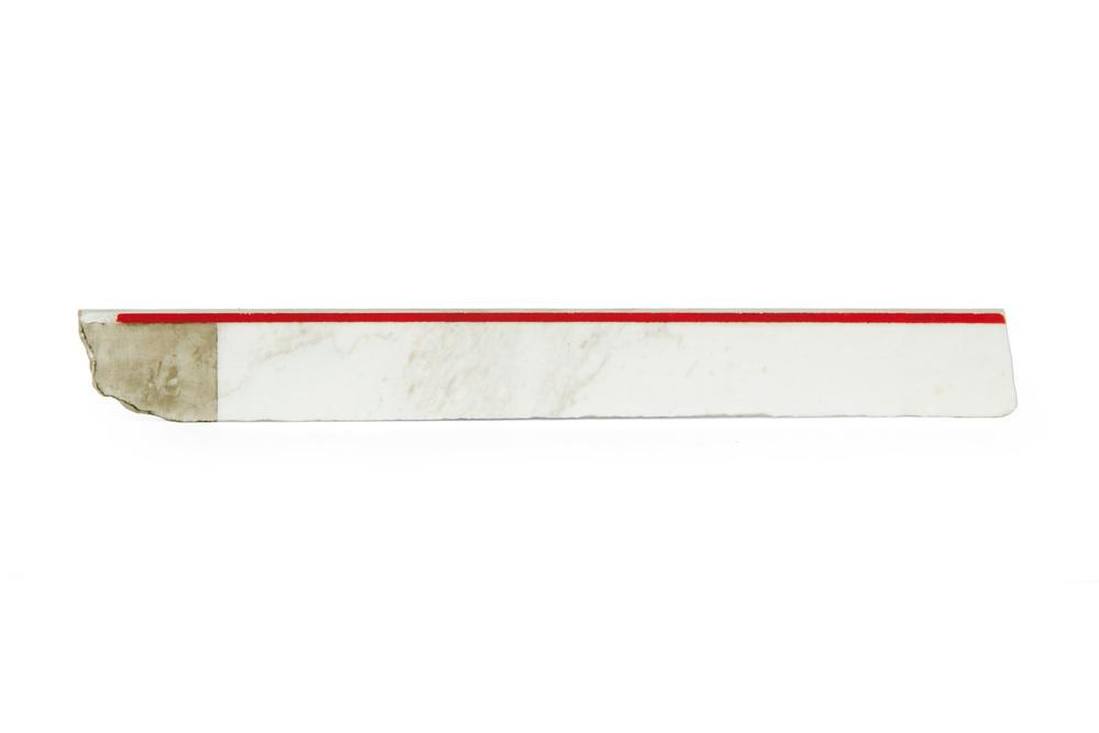 marmol 35, 36 x 4.5 cms