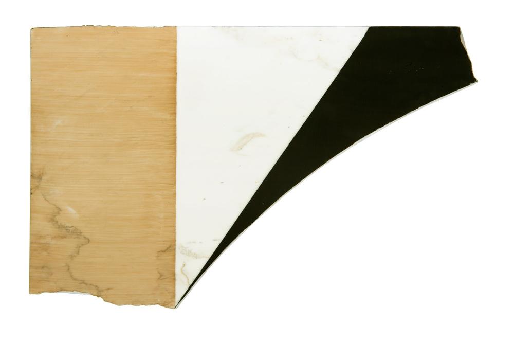 marmol 37, 25 x 39 cms